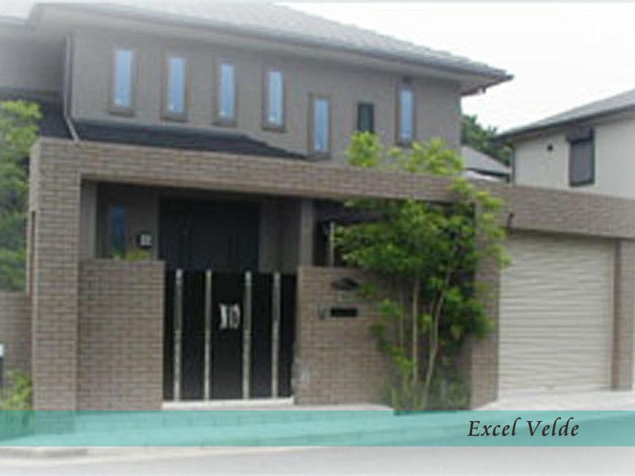 京都、奈良でのお庭のリフォーム・外構工事・ガーデニング・リフォーム・エクステリアは、株式会社エクセルヴェルデ画像05